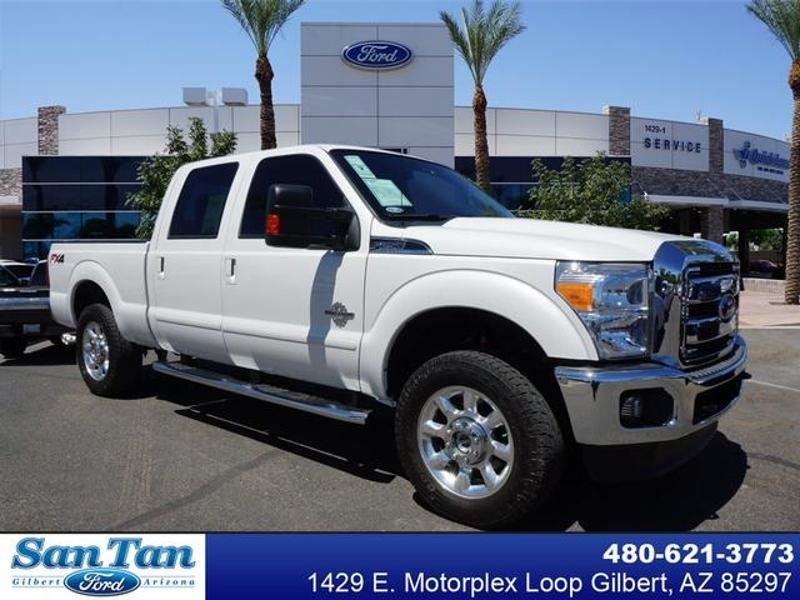 crew ford duty pickup cab inventory super paso f lariat new el in
